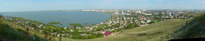 http://blests.narod.ru